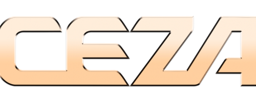 2021_logo_CEZA